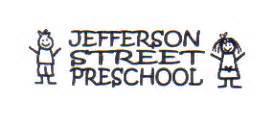 jefferson preschool jefferson umc preschool natchez ms child care center 639