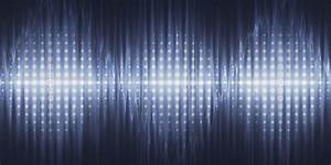 Scientists Smash Record For The World's Longest Echo ...