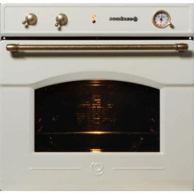 magasin cuisine en ligne four encastrable pyrolyse chaleur tournante