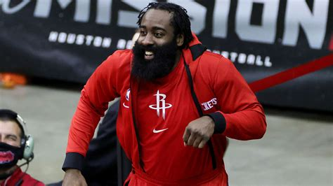 This Poorly Aged James Harden Tweet Is Absolutely Perfect ...