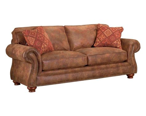Broyhill Emily Loveseat by 20 Best Collection Of Broyhill Emily Sofas Sofa Ideas