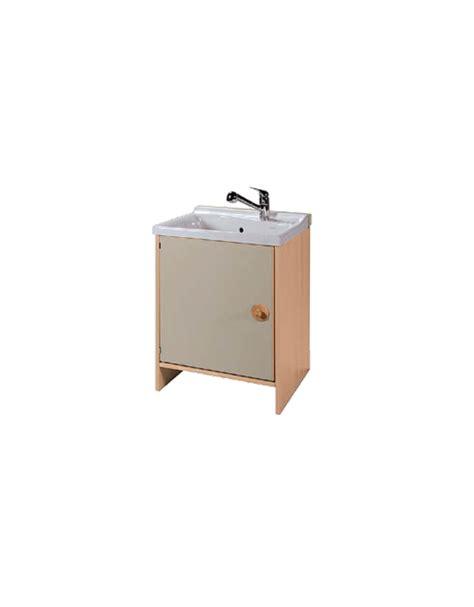lavello 60 cm modulo lavello con doccia cm 60x60x85h dinaforniture it