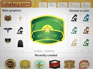 create custom labels design stickers online for bottles With create custom stickers online