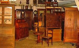 Alte Möbel Kaufen Günstig : fachhandel f r antike m bel und vintage ~ Bigdaddyawards.com Haus und Dekorationen