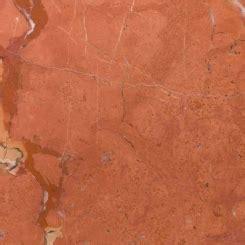 rojo alicante poli beltrami