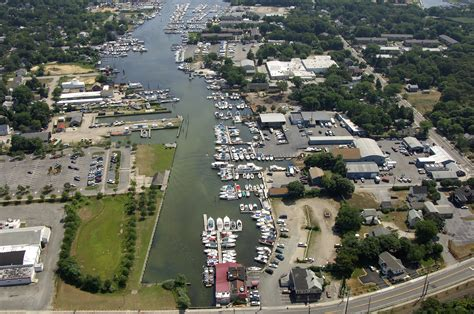 Boat Repair Underwood Nd by South Bay Boat Repair In Patchogue Ny United States