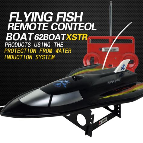 Radio Control Fishing Boats Sale by Radio Control Fishing Boat Remote Control Fishing Boats