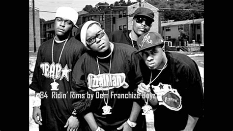 The boston hip hop legend has always been a top emcee, and recruiting pete rock (and diamond d) for production duties proved to be a masterstroke. 100 Best Hip Hop/Rap Songs 00' 2000/2009 Part 1 - YouTube