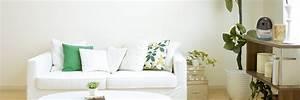 Optimale Luftfeuchtigkeit Im Haus : finden sie die optimale luftfeuchte f r ihr zuhause pattex stop feuchtigkeit luftentfeuchter ~ Markanthonyermac.com Haus und Dekorationen