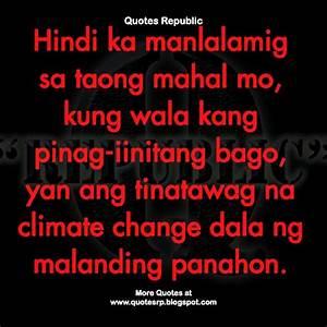 Quotes Republic... Malanding Bakla Quotes