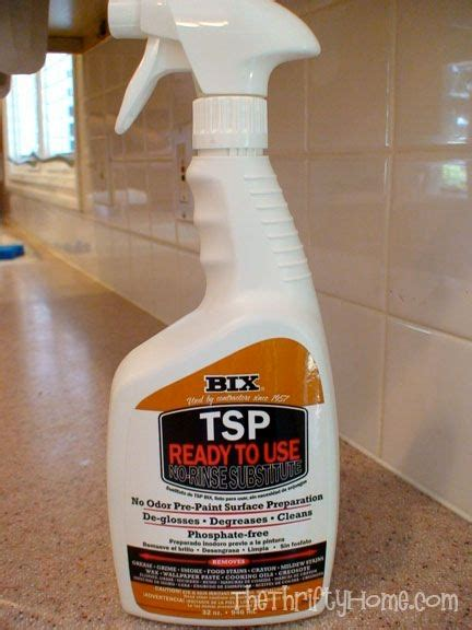 spray polyurethane kitchen cabinets painting cabinets instead of sanding clean cabinets with