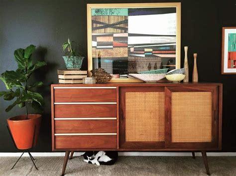 sherwin williams black magic   wall decor color palettes   kitchen colors