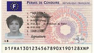 Permis étranger En France : pourquoi les d lais de pr sentation au ecf ~ Medecine-chirurgie-esthetiques.com Avis de Voitures