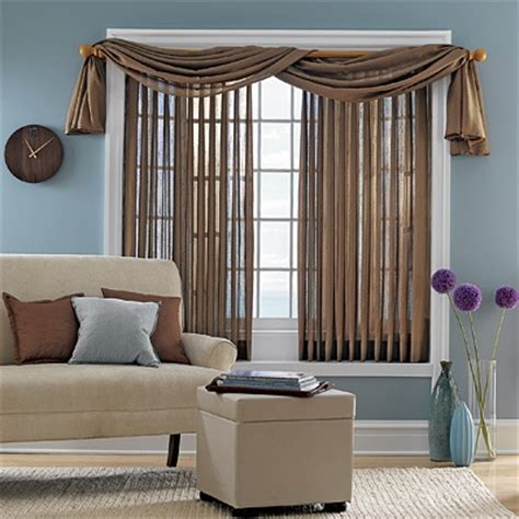 25 best ideas about blue vertical blinds on