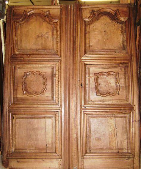 portes anciennes volets achat vente restauration de meubles 224 grasse 06 paca c 244 t 233 portes
