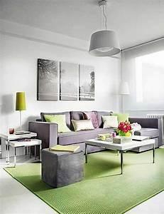 21, Cozy, Apartment, Living, Room, Decorating, Ideas