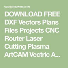 types  cnc files   including