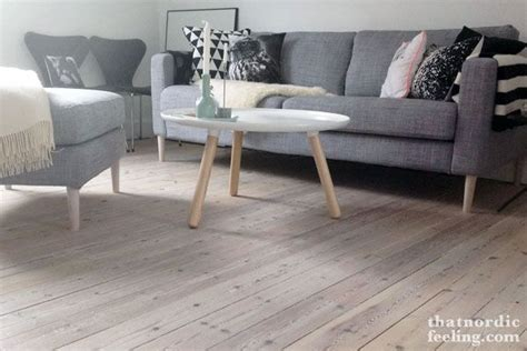 17 Best Images About Ikea Leather Karlstad On Pinterest