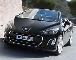 308 Peugeot 2012 : 2012 peugeot 308cc facelift photo 2 10487 ~ Gottalentnigeria.com Avis de Voitures