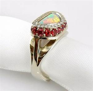 opal wedding rings buying guide With what to look for when buying a wedding ring