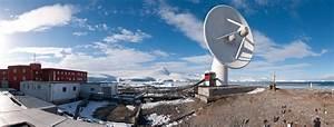 DLR - Earth Observation Center - Bildergalerie