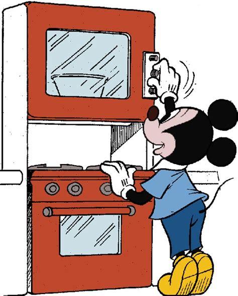 appareil a cuisiner apprendre à cuisiner avec les appareils électroménagers