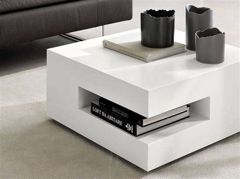 tavolino per soggiorno tavolino soggiorno come sceglierlo