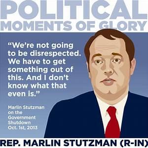 Mike Nickells |... Stutzman Quotes
