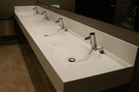 bathroom sink marvelous sink fixtures for bathroom gender Industrial