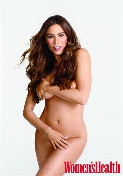 Sofia Vergara Nude Photos Thefappening
