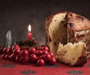 Weihnachten In Italien : weihnachten in anderen l nderntripodo reiseblog ~ Udekor.club Haus und Dekorationen