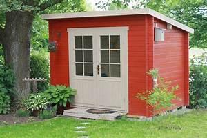 Gartenhaus Farbig Gestalten : pultdach gartenhaus maria unsere sonderangebote bis 2000 gartenhaus gartenhaus pultdach ~ Orissabook.com Haus und Dekorationen