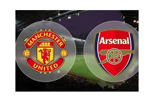 baixar manchester united vs arsenal 2016 tickets