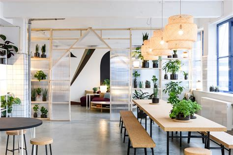 Ikea's New External Innovation Lab