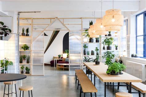 Ikea Hacking At Space10, Ikea's External Innovation Lab. Houzz Kitchen Designs. Kitchen Design Latest Trends. Kitchen Design Standards. Quotes About Kitchen Design. Black And White Kitchen Cabinet Designs. Martha Stewart Kitchen Design. Kitchen Designs Pictures. Designer Kitchen Ware