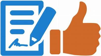 Clipart Guideline Guidelines Standards Coding Checklist Database
