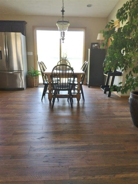 empire flooring reviews seattle top 28 empire flooring reviews seattle empire flooring reviews photo of empire flooring and