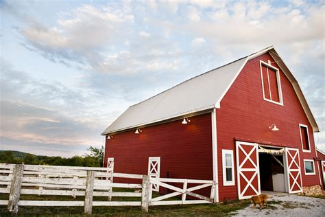 Low Energy Barn Conversions