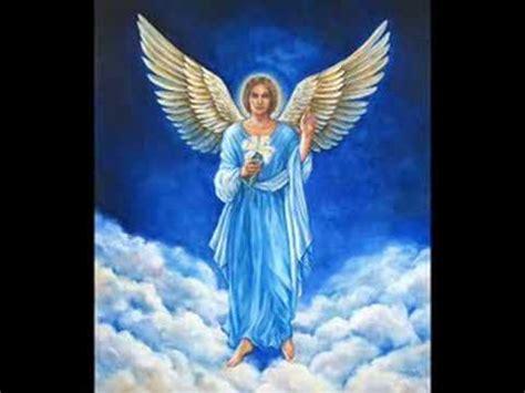 archangel gabriel youtube