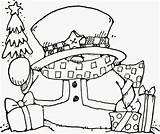 Coloring Pages Poker Snowman Christmas Casino Printable Adult Stamps Snowmen Adults Digital Getcolorings Hard Drawing Getdrawings Ohmyfiesta Eng sketch template