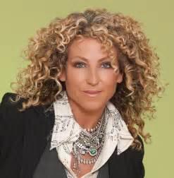 Lorraine Massey Curly Hair