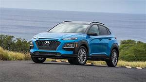 Hyundai Kona Jahreswagen : 2018 hyundai kona review ratings edmunds ~ Kayakingforconservation.com Haus und Dekorationen