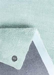 Teppich Tom Tailor : tom tailor teppiche 2017 traumhafte teppiche zum fairen preis ~ Yasmunasinghe.com Haus und Dekorationen