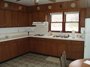 easy and cheap kitchen designs ideas interior decorating With simple design for kitchen cabinet