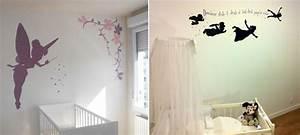 formidable pochoir peinture murale deco 3 le pochoir With pochoir peinture murale deco