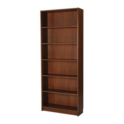 i ll take two bookshelf redo