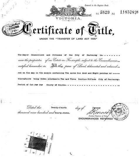 images  offer letter certificate  pinterest