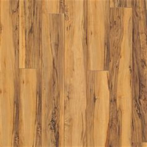 montgomery apple pergo monterey spalted maple flooring home sweet home pinterest