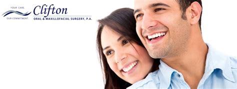 Hair Implants Clifton Nj 07013 Clifton Maxillofacial Surgery P A In Clifton Nj
