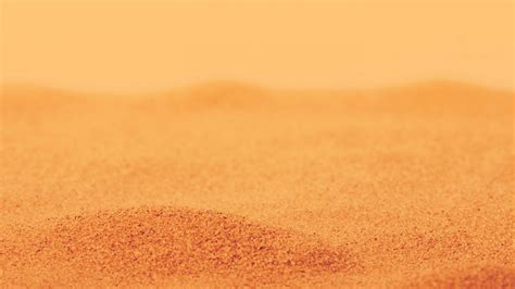 wallpaper sand macro hd nature
